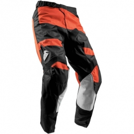 Pantalón Thor Pulse Level Naranja