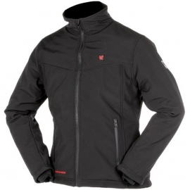 Chaqueta calefactable V´Quattro Escape Heating JKT Lady