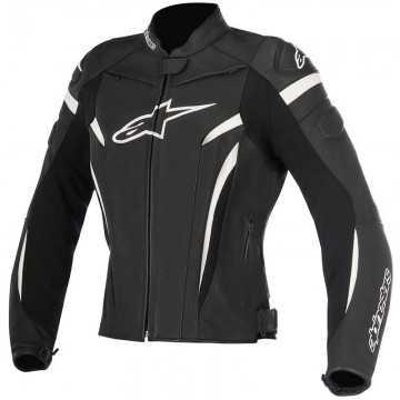 Chaqueta Alpinestars Stella GP Plus R V2 Leather