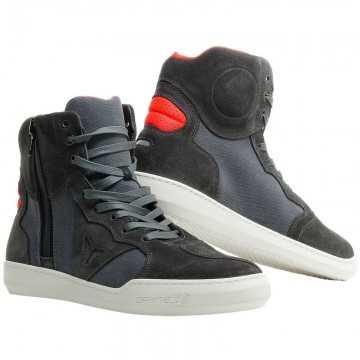 Zapatilla Dainese Metropolis Shoes