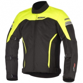 Chaqueta Alpinestars Leonis DS Air Jacket