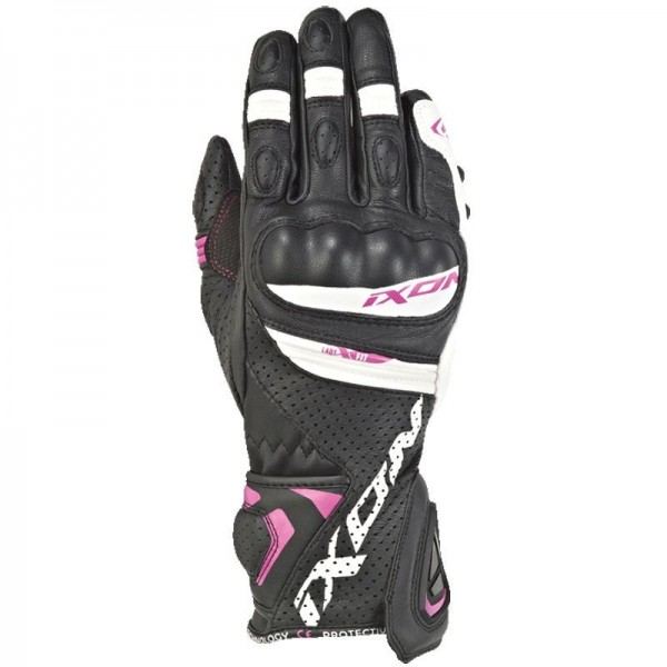 Guante Ixon RS Tempo Air Lady