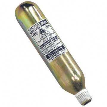 Bombona Hit-Air CO2 60cc