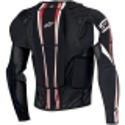Proteccion Alpinestars Bionic Plus Jacket