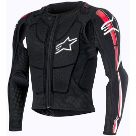 Proteccion Alpinestars Bionic Plus Jacket