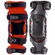 Proteccion Pod K1 Youth Knee Brace
