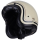 Casco By City Two Strokes