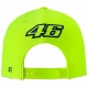 Gorra Valentino Rossi The Doctor Cap