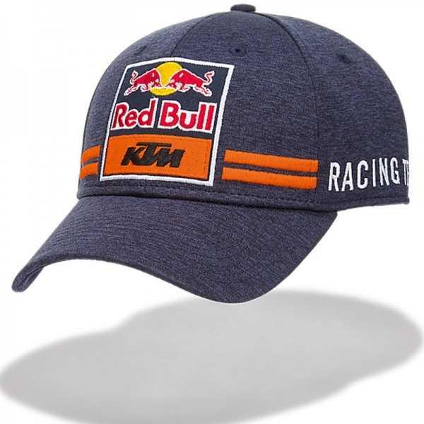 Gorra KTM Redbull NewEra 9Forty