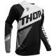 Camiseta Thor Sector Blade 2020
