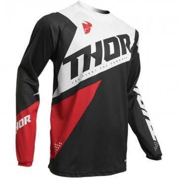 Camiseta Thor Sector Blade 2020