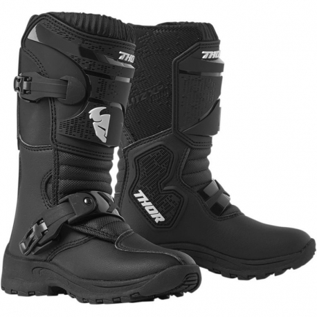 Bota Thor Blitz XP Mini