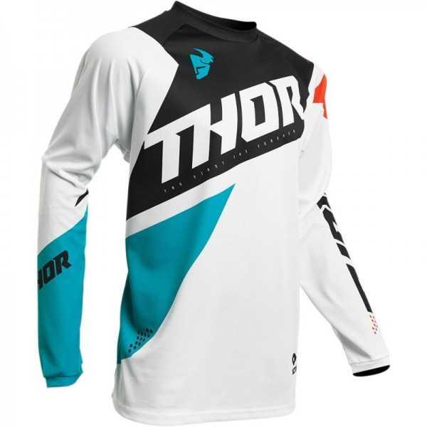 Camiseta Thor Sector Blade Infantil