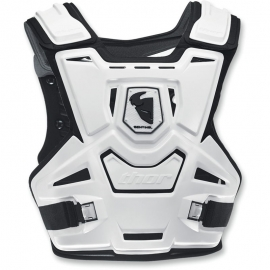 Proteccion Thor Guard Sentinel CE