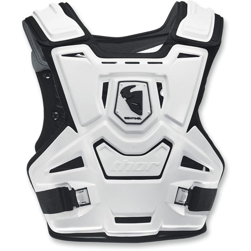 Proteccion Thor Guard Sentinel CE