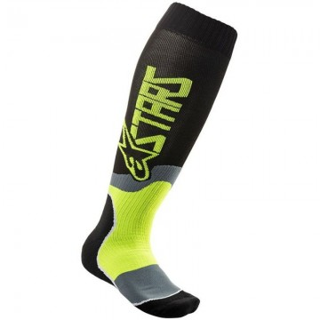Calcetín Alpinestars MX Plus-2 Socks