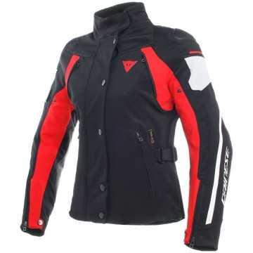 Chaqueta Dainese Rain Master Lady D-Dry Jacket
