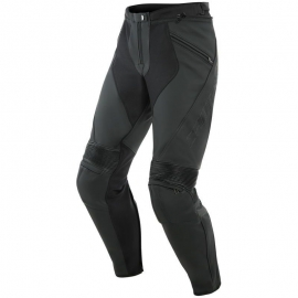 Pantalón Dainese Pony 3 Leather Pant