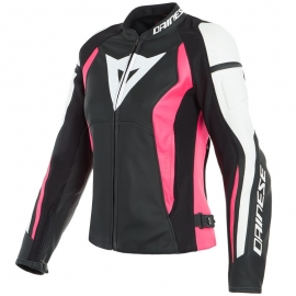 Chaqueta Dainese Nexus Lady Leather