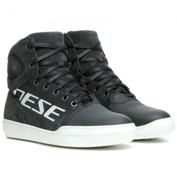 Zapatilla Dainese York Lady D-WP Shoes