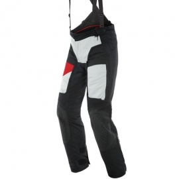 Pantalon Dainese D-Explorer 2 GoreTex