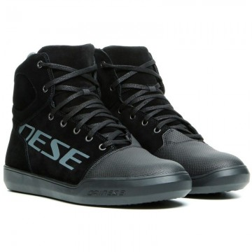 Zapatilla Dainese York D-WP Shoes