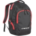 Mochila Dainese D-Quad Backpack