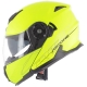 Casco Astone RT1200 Amarillo Fluor
