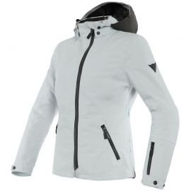 Chaqueta Dainese Mayfair Lady D-Dry