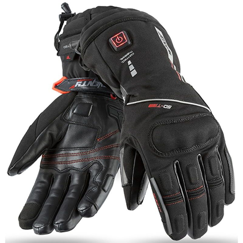 Guante Seventy Degrees Calefactable SD-T39