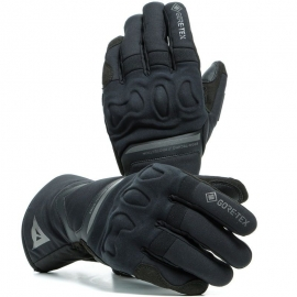 Guante Dainese Nembo Gore-Tex Gore Grip Technology