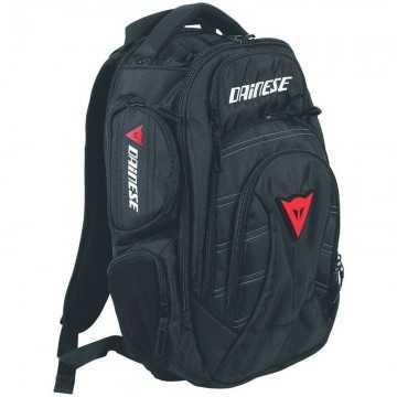 Mochila Dainese D-Gambit Backpack