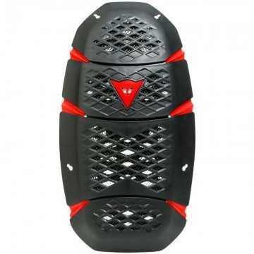 Protección Dainese Pro-Speed G2