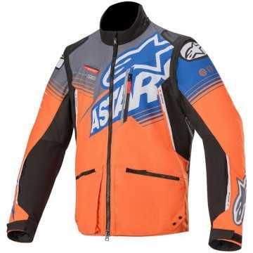 Chaqueta Alpinestars Venture R Jacket