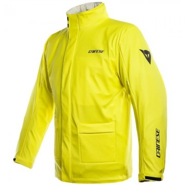 Chaqueta Dainese Storm Jacket