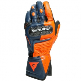 Guante Dainese Carbon 3 Long