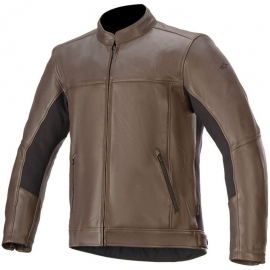 Chaqueta Alpinestars Topanga Leather Jacket