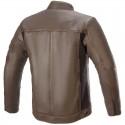 Chaqueta Alpinestars Topanga Leather Jacket