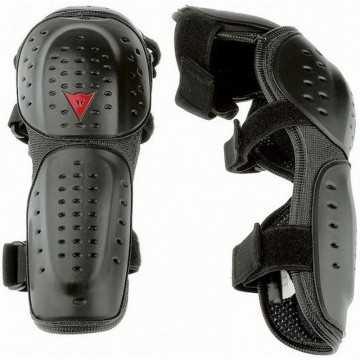 Protección Dainese Elbow V E1