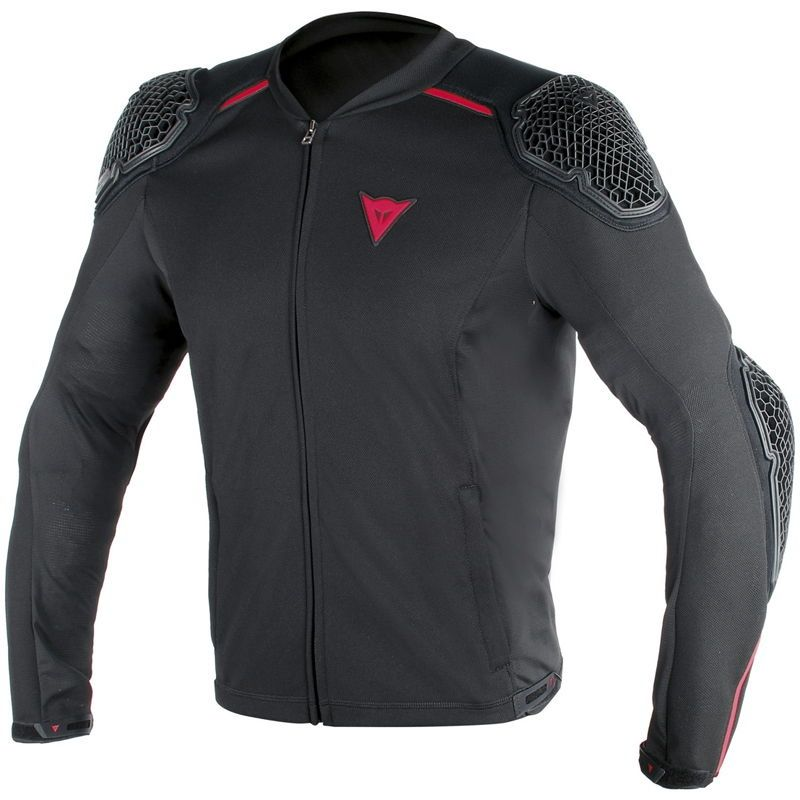 Protección Dainese Pro Armor Jacket
