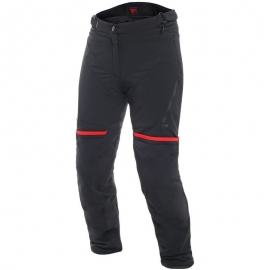 Pantalon Dainese Carve Master 2 Lady Gore Tex