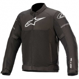 Chaqueta Alpinestars T-SPS Air Jacket