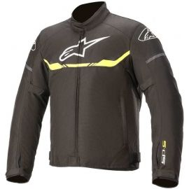 Chaqueta Alpinestars T-SP S Waterproof