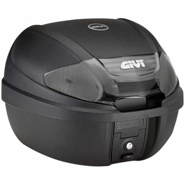 Maleta Givi E300