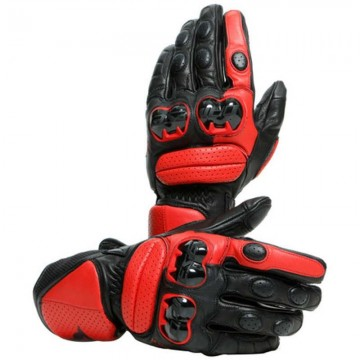 Guante Dainese Impeto