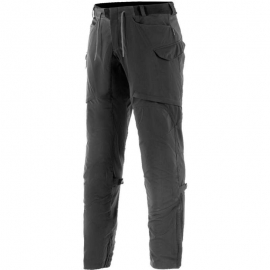 Pantalon Alpinestars Juggernaut Riding Pant