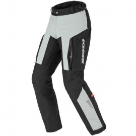 Pantalón Spidi Outlander H2Out