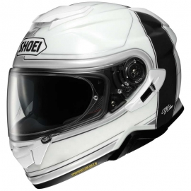 Casco Shoei Gt-Air II Crossbar