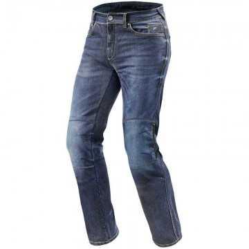 Pantalón Seventy Degrees SD-PJ2 Azul Oscuro