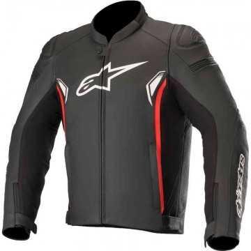 Chaqueta Alpinestars SP-1 V2 Leather Jacket